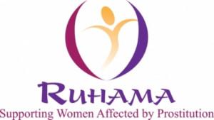 VHI Women's Mini Marathon - in support of Ruhama @ Dublin | Dublin | Ireland