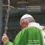 Launch of Donal Dorr's latest publication ''The Pope Francis Agenda- His Teaching on Family, Protection of Life, Justice, Ecology, Women & the Church.'' @ Mater Dei Centre for Catholic Education (MDCCE), DCU.   County Dublin   Ireland